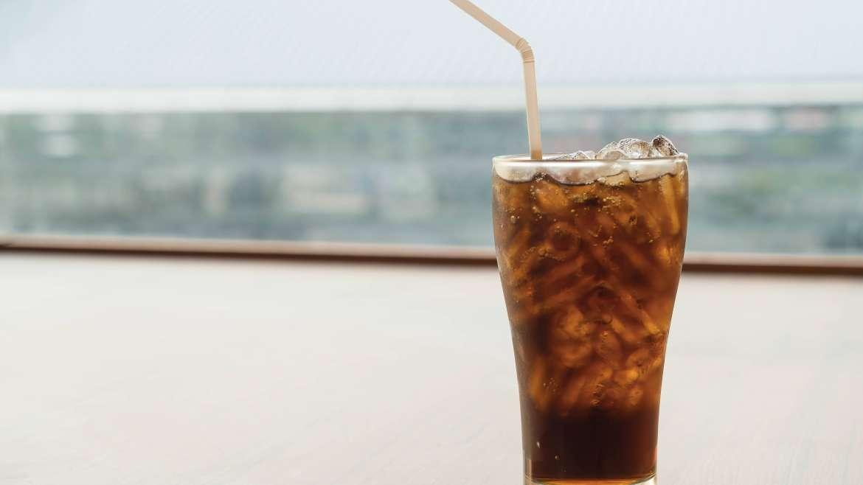 Desentupimento com coca-cola? Mito ou verdade?
