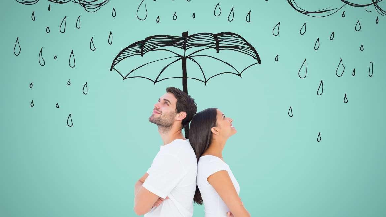 Período de chuvas: como assegurar de que meu móvel não corre risco?