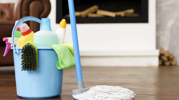 Descubra agora a importância de manter a sua caixa d'água limpa!